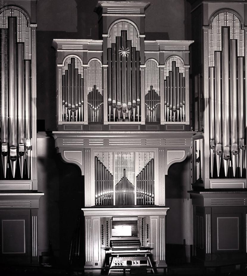 foEx_FGerstner_Orgel-StUlrich-Moersch_01