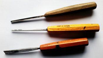 foLR_te_Holzschnittwerkzeuge
