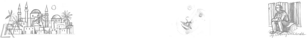 ludwigrumpelhardt-malereiundgrafik