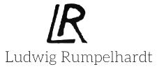 Ludwig Rumpelhardt
